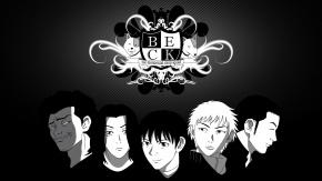 Аниме Mongolian_chop_squad, Бек