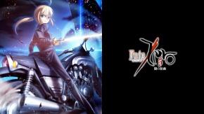Аниме Короткие волосы, меч, светлые волосы, Takeuchi Takashi, костюм