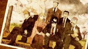 Лиза Хоукай, Fullmetal Alchemist, собака, животные, Стальной алхимик, Рой Мустанг, Roy Mustang