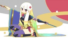 Истории мечей