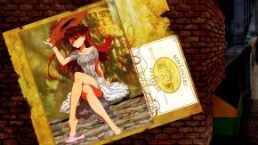 Shinseiki Evangelion, Евангелион, Soryu Asuka Langley, Аска Лэнгли Сорью