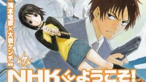 Аниме Oiwa Kendi, Yamazaki Kaoru, оружие, зонтик, пистолет, Каору Ямадзаки, Сато Тацухиро
